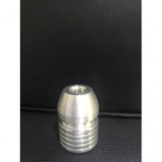 Fiberglass Adapter
